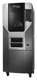 Image result for dimension printer