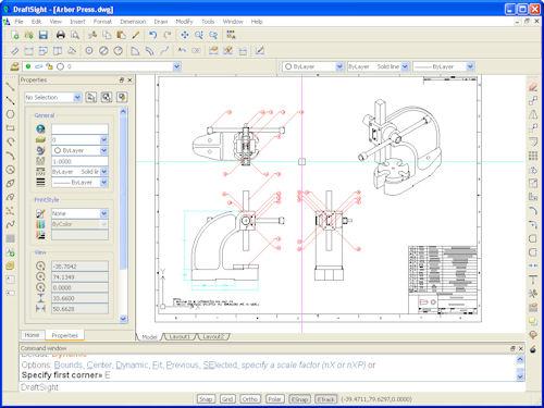 computing and software systems handbook