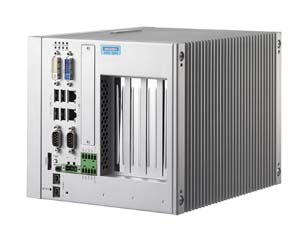 Advantech Releases New Dual-Core Embedded Automation Computer