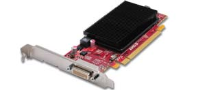 AMD Releases AMD FirePro 2270 and ATI FirePro V5800 DVI