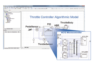 ANSYS Releases Simplorer 8 0 Electronic Design Automation