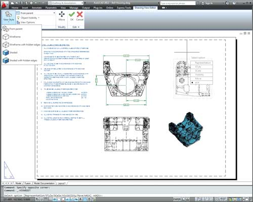 download free autocad 2012 x86 bit x 64 bit full version
