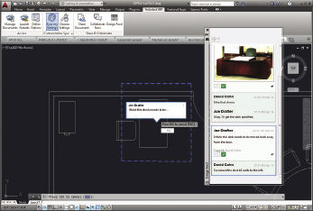 miebudsin • Blog Archive • Autocad 2014 i have an activation