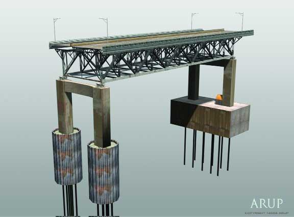 Autodesk 3D Studio Max 9 - Digital Engineering 24/7