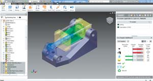 Autodesk Product Design Suite Ultimate 2012 Digital Engineering 24 7