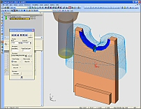 CAD/CAM System Reduces Process Times - Digital Engineering 24/7