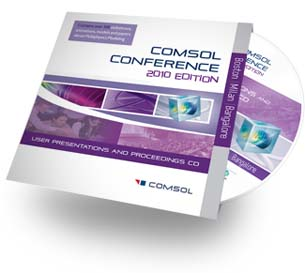 Check it Out: COMSOL Conference