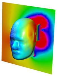 COMSOL Multiphysics 3 4 Speeds Up Multiphysics Simulations