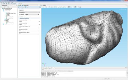 COMSOL Multiphysics Version 4 3 Released - Digital