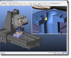 DP Agrees to Include Spatial's InterOp in ESPRIT - Digital