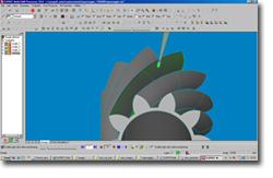 DP Technology Releases ESPRIT Mold v10 CAM - Digital