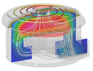 ESI Releases Update to CFD Simulation Suite