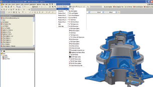 excel foundry forges ahead 1 in a series digital engineering