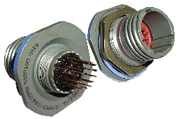 emi filter connector.tif