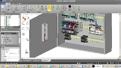 Rs Components Pcb Design Software
