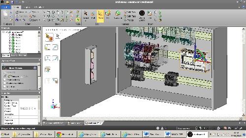 Free 3D Design Software