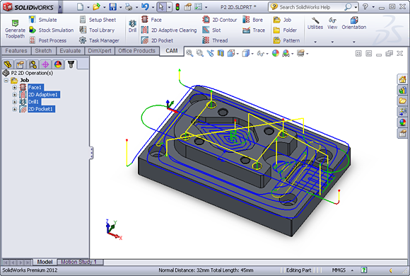 Solidworks 2010 software free download full version