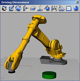 LEDAS Announces Beta Release of Driving Dimensions Plugin