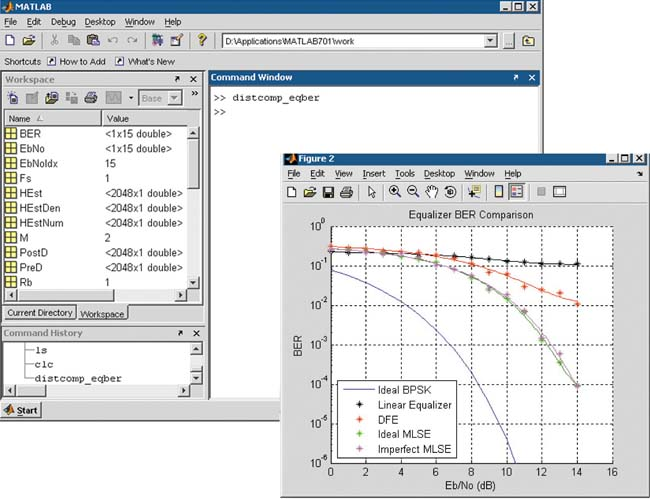 MathWorks Announces Release 2010b of MATLAB and Simulink Products