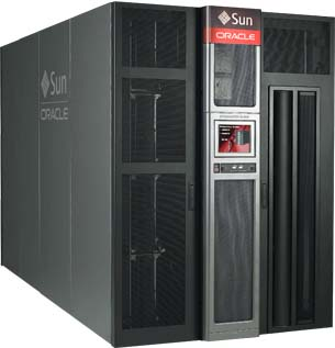 Oracle Enhances Tape Storage Product Line