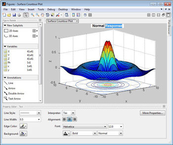 Pick of the Week: MathWorks Releases 2013a MATLAB and Simulink