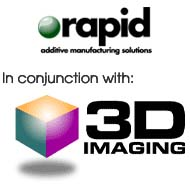 RAPID 2011 Conference and Exposition Focuses on Revolutionizing Product Creation