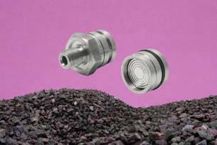 Sensortechnics Releases new Low-Pressure Measurement and OEM Pressure Sensors