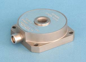Sherborne Sensors Debuts U2000 Series Miniature Load Cells