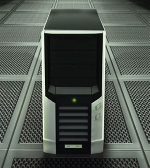 HPC Feature Supercomputing and the Cloud