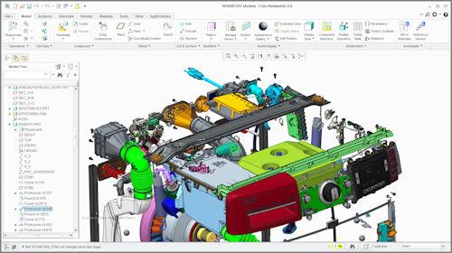 3D Model Download,Free 3D Models Download