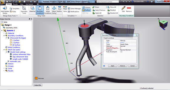 Autodesk Launches Pay-As-You-Go Simulation - Digital