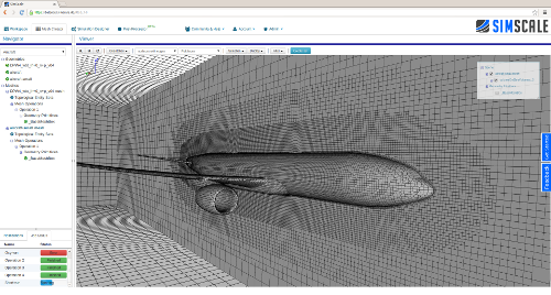 GrabCAD, SimScale Challenge Promotes Cloud-based Design