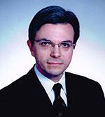 Bruce Jenkins, president, Ora Research