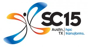 HPC enthusiasts, vendors, and advocates gather in Austin, Texas, for SC15 this week.