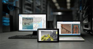 GPU maker NVIDIA launches a new release of NVIDIA GRID virtualization solution (image courtesy of NVIDIA).