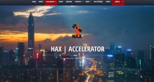 With offices in Shenzhen, China, and the Bay Area, HAX hosted a IoT product demo day in San Francisco on Jan 10.