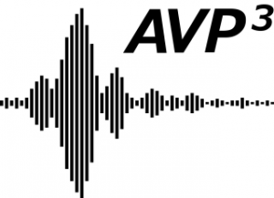 Acoustically advanced virtualization of products and production processes (AVP3)