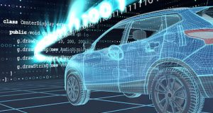 Siemens' new automotive solution offers seamless integration between the Polarian ALM and Teamcenter PLM platforms. Image Courtesy of Siemens PLM Software