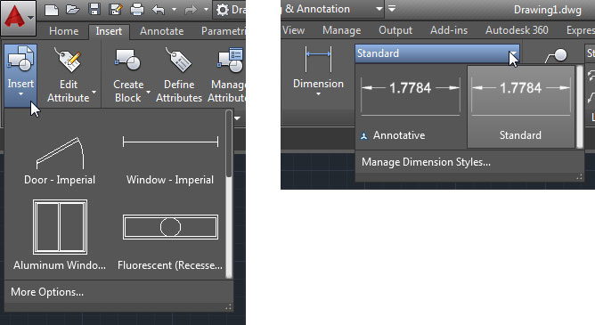 AutoCAD 2015 Review: A Very Compelling Release - Digital