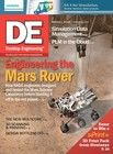 Desktop Engineering, February 2012 Digital Edition