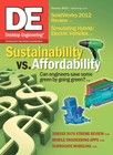 Desktop Engineering, January 2012 Digital Edition