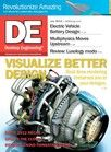 Desktop Engineering, July 2012 Digital Edition