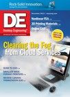 Desktop Engineering, November 2012 Digital Edition