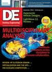 Desktop Engineering, September 2012 Digital Edition