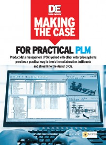 Making the Case for Practical PLM