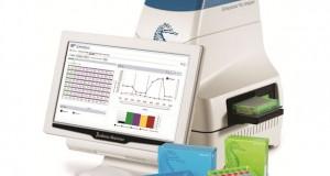 Seahorse xfe metabolic analyzer