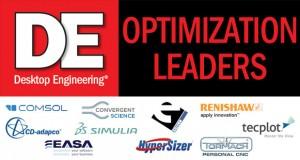 Optimization Leaders