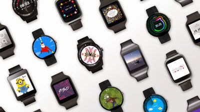 Android-Wear-rev