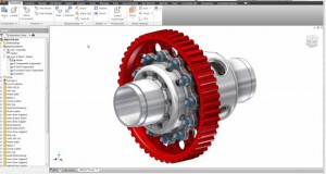 Autodesk Inc.