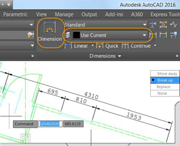 AutoCAD 2016: Exceeding Expectations - Digital Engineering 24/7